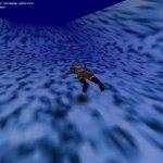 Скриншот FreeWorld: Apocalypse Portal – Изображение 35