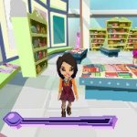 Скриншот Wizards of Waverly Place – Изображение 13