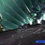 Скриншот Black Rock Shooter: The Game – Изображение 30