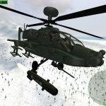 Скриншот Apache Longbow Assault – Изображение 9