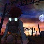 Скриншот Fragile Dreams: Farewell Ruins of the Moon – Изображение 18