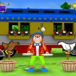 Скриншот Playmobil: Circus  – Изображение 8