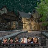 Скриншот Realms of Arkania: Star Trail – Изображение 1