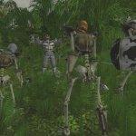 Скриншот Dragon Empires – Изображение 128