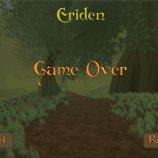 Скриншот Eriden – Изображение 7