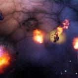 Скриншот Spellbound (2013) – Изображение 8