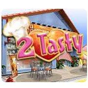 2 Tasty – фото обложки игры