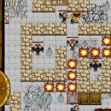 Скриншот Bombergeddon – Изображение 2