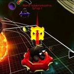 Скриншот Mammoth Gravity Battles – Изображение 26