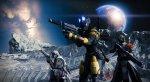 Bungie показала мир Destiny на новых снимках из игры - Изображение 3