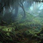 Скриншот Dragon Age: Inquisition – Изображение 126