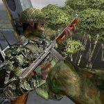 Скриншот Vietcong – Изображение 22