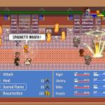 Скриншот Doom & Destiny Advanced – Изображение 5