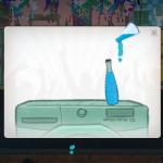 Скриншот TOTO's little PARTY – Изображение 8