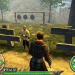 Скриншот Ravensword: The Fallen King – Изображение 11