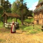 Скриншот The Guild II - Pirates of the European Seas – Изображение 3