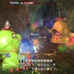 Скриншот Final Fantasy 14: A Realm Reborn – Изображение 174