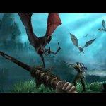 Скриншот Peter Jackson's King Kong – Изображение 45