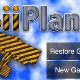 Скриншот BiiPlane – Изображение 5