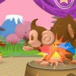 Скриншот Super Monkey Ball Step & Roll – Изображение 21