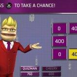 Скриншот BUZZ! Quiz World – Изображение 2