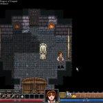 Скриншот Dungeons of Dredmor – Изображение 11
