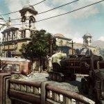 Скриншот Call of Duty: Ghosts - Onslaught – Изображение 8