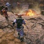 Скриншот Devil's Third Online – Изображение 8