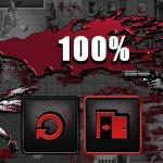 Скриншот OMG HD Zombies! – Изображение 7