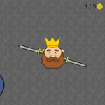 Скриншот King Swing – Изображение 3