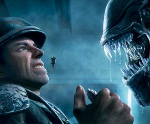 Aliens: Colonial Marines получит новое DLC