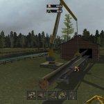 Скриншот Woodcutter Simulator 2010  – Изображение 22