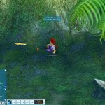 Скриншот Tales of Pirates – Изображение 2