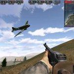 Скриншот Battlefield 1942: Secret Weapons of WWII – Изображение 49