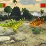 Скриншот Battle of Giants: Dinosaur Strike – Изображение 14