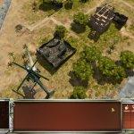 Скриншот Will of Steel – Изображение 88