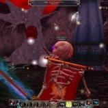 Скриншот KrabbitWorld Origins