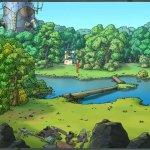 Скриншот Тайна Третьей Планеты: Алиса и лиловый шар – Изображение 3