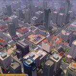 Скриншот Building & Co