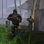 Скриншот Advanced Battlegrounds: The Future of Combat – Изображение 1