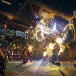 Скриншот Gears of War 4 – Изображение 21