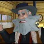 Скриншот Wanted: A Wild Western Adventure – Изображение 18