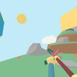Скриншот Lovely Planet