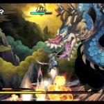 Скриншот Muramasa Rebirth – Изображение 38