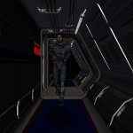 Скриншот Dark Matter: The Baryon Project – Изображение 5