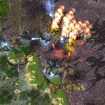 Скриншот Armies of Exigo – Изображение 11