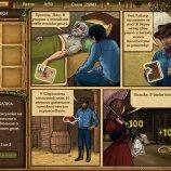 Скриншот Золотые истории. Западная лихорадка – Изображение 5