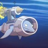 Скриншот Депония 2: Взрывное приключение