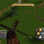 Скриншот Warhammer: Dark Omen – Изображение 6