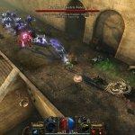 Скриншот Van Helsing: Arcane Mechanic – Изображение 2